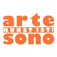 arte-sono 2021 Stuttgart