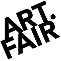 ART.FAIR 2016 Cologne