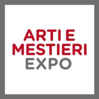 Arti e Mestieri Expo  Rome