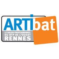 Artibat  Rennes