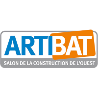 Artibat 2021 Rennes
