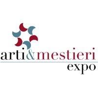 Arti & Mestieri Expo Rome 2013