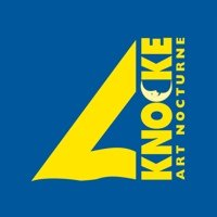 Art Nocturne Knocke 2015 Knokke-Heist