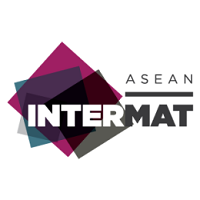 Asean Intermat 2020 Nonthaburi