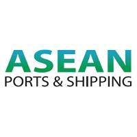 ASEAN Ports & Shipping  Jakarta
