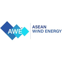 ASEAN Wind Energy 2021 Ho Chi Minh City