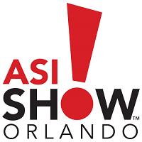 ASI Show 2021 Orlando
