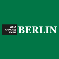 Asia Apparel Expo 2019 Berlin