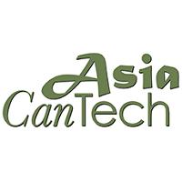 Asia CanTech 2021 Bangkok