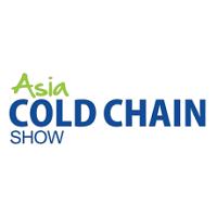Asia Cold Chain Show 2021 Bangkok