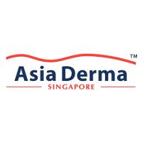 Asia Derma  Singapore