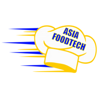 Asia Foodtech  Bhubaneswar