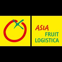 Asia Fruit Logistica 2019 Hong Kong