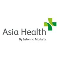 Asia Health 2020 Nonthaburi