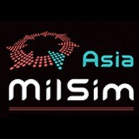 Aisa MilSim 2017 Singapore