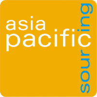 Asia-Pacific Sourcing 2023 Cologne