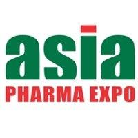 Asia Pharma Expo  Dhaka