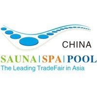 Asia Pool & Spa Expo 2016 Guangzhou