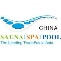 Asia Pool & Spa Expo 2017 Guangzhou