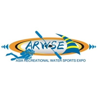 ARWSE Asia Water Recreational Sports Expo 2021 Guangzhou