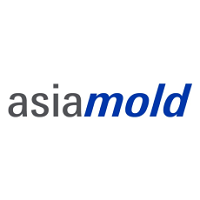 AsiaMold 2021 Guangzhou