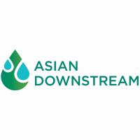 Asian Downstream 2021 Singapore