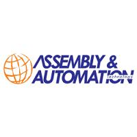 Assembly & Automation Technology 2021 Bangkok