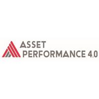 Asset Performance 4.0 2021 Antwerp