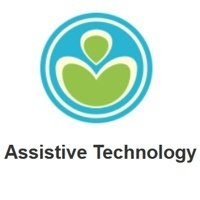 Assistive Technology 2019 Tampere