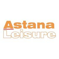 Astana Leisure  Nur-Sultan