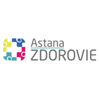 Astana Zdorovie 2020 Nur-Sultan