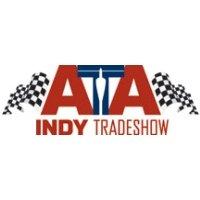 ATA Trade Show  Indianapolis