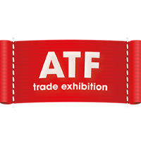 ATF Expo  Cape Town