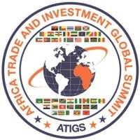 ATIGS Africa Trade & Investment Global Summit  Washington, D.C.