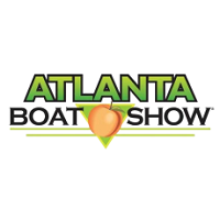 Atlanta Boatshow 2021 Atlanta