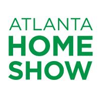 Atlanta Home Show  Atlanta