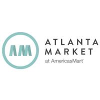 Atlanta Market 2021 Atlanta