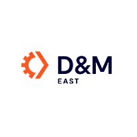Atlantic Design & Manufacturing 2021 New York City