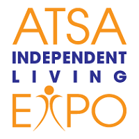 ATSA Independent Living Expo 2021 Melbourne