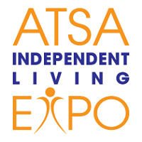 ATSA Independent Living Expo 2020 Claremont