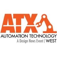 ATX 2017 Minneapolis