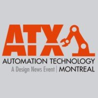 ATX 2016 Montreal