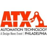 ATX 2015 Philadelphia