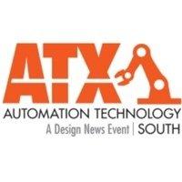 ATX South 2015 Orlando