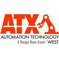 ATX West  Anaheim