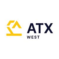 ATX West 2020 Anaheim