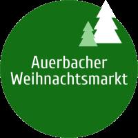 Christmas market  Auerbach