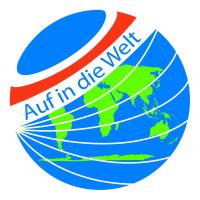 Auf in die Welt 2020 Düsseldorf