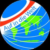Auf in die Welt  Stuttgart