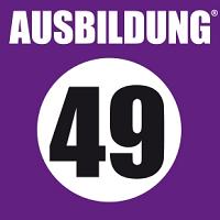 Ausbildung 49 2021 Osnabrueck